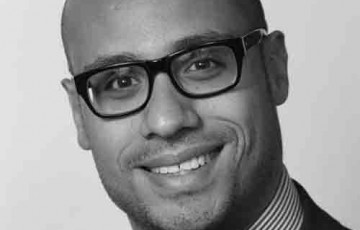 Julian-Goode-criminal-and-regulatory-barrister-for-Holborn-Adams